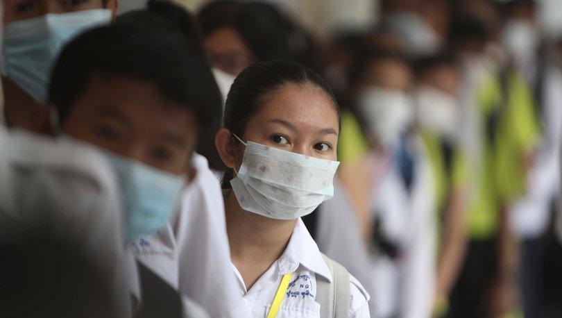 Teknoloji devlerinde koronavirüs alarmı! Haberler