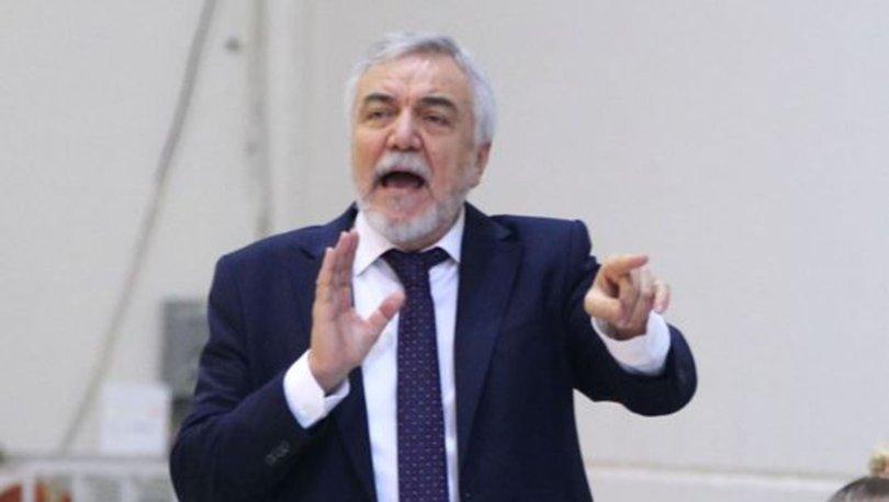 Zafer Kalaycıoğlu