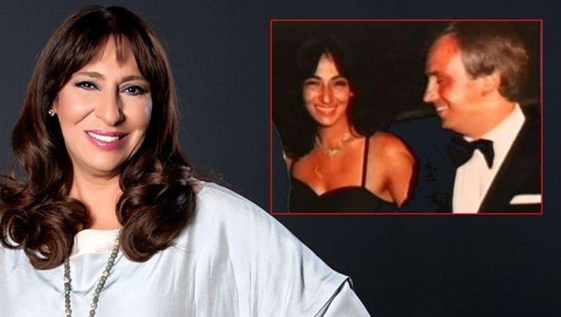 Melek Baykal, Warner Striening ile boşanıyor - Magazin haberleri