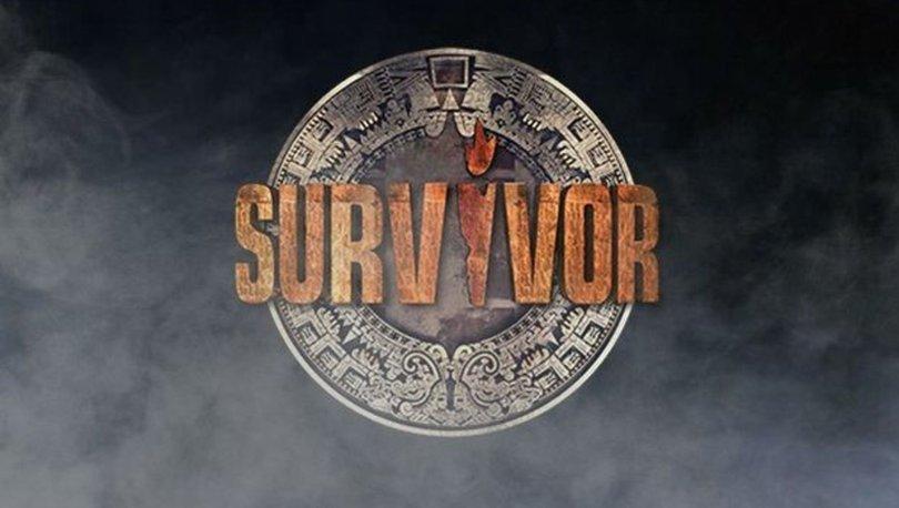 Survivor 2020 yarışmacı kadrosu belli mi? Survivor ne zaman başlar?