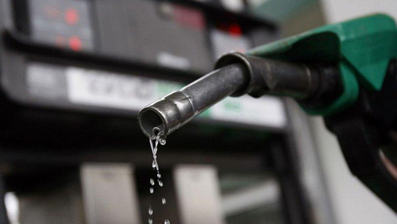 SON DAKİKA! Benzin ve motorinde 2. indirim - haberler