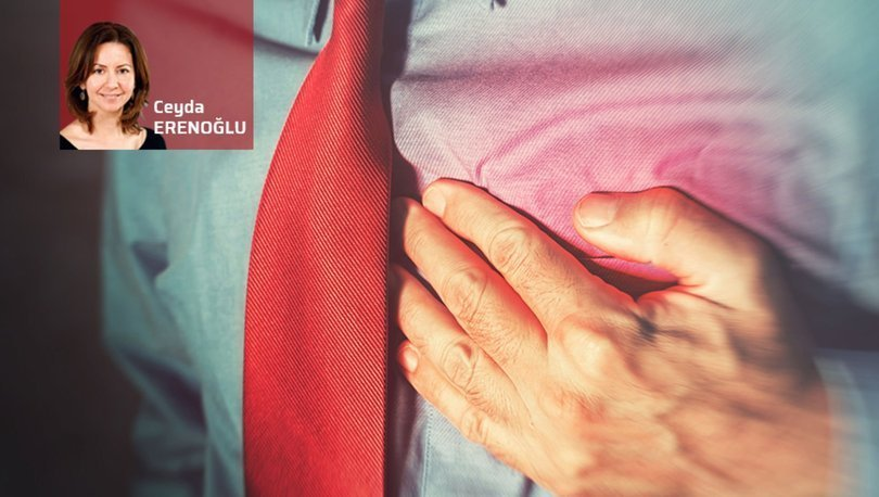 Özelleşmiş kalp cerrahi merkezlerinde kalp kapak ameliyatlarında küçük kesi, mutlu hasta dönemi