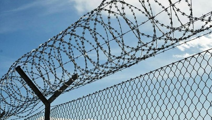 Af yasası SON DURUM! Af yasası ne oldu son dakika bugün 2020? 28 Ocak Af yasası son gelişmeler