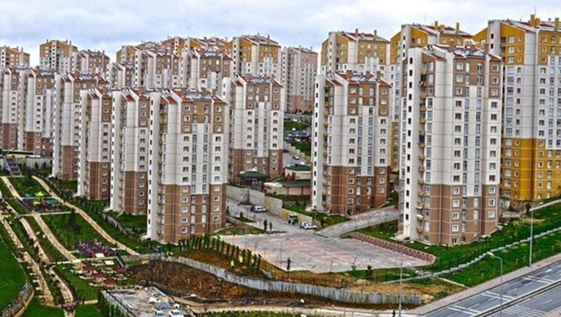 TOKİ kura çekilişi ne zaman? 2020 TOKİ İstanbul kura sonuçları belli oldu mu?