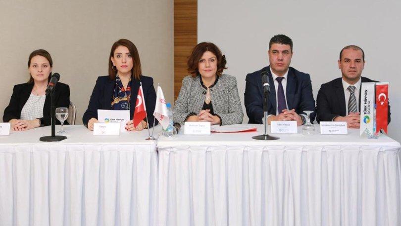 Medical Park İzmir Hastanesi Sağlığınız Bizde'nin ağına katıldı