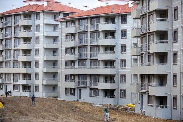 Kira artış oranları 2020: Şubat ayı kira artış oranı ne kadar oldu? Yıllık artış oranı hesaplama