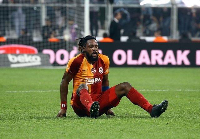 Arjantinli stoper geliyor! Galatasaray son dakika transfer haberleri!