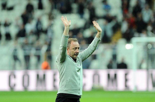 Mourinho'ya şok! Transfer...