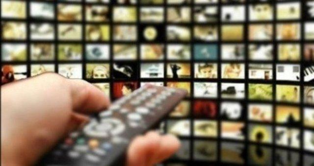 28 Ocak reyting sonuçları! Salı reyting sonuçlarında hangi dizi birinci oldu? AÇIKLANDI
