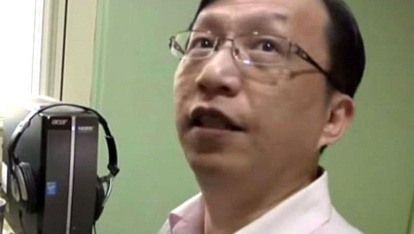 Dyson Lin kimdir? Deprem kahini mi, yoksa sahtekar mı?