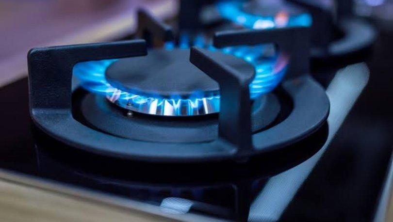 2020 yılı doğalgaz tüketim tahmini yayımlandı