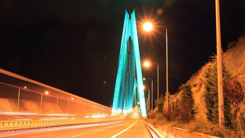 KGM'den 'Yavuz Sultan Selim' Köprüsü açıklaması