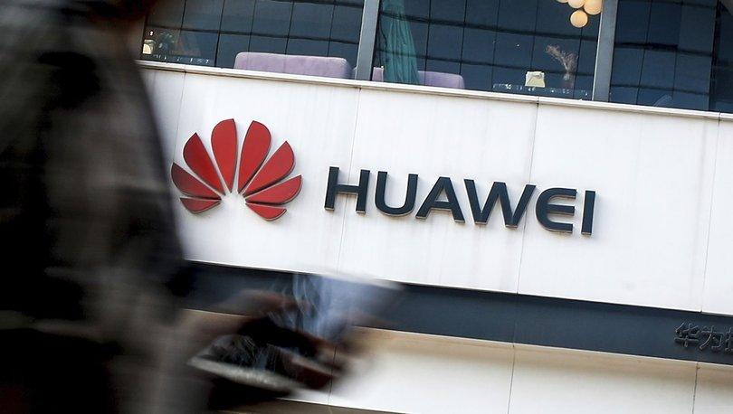 Huawei dünyanın en değerli 10 markasından birisi oldu
