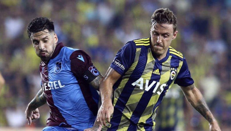 Trabzonspor derbide yeni zafer peşinde
