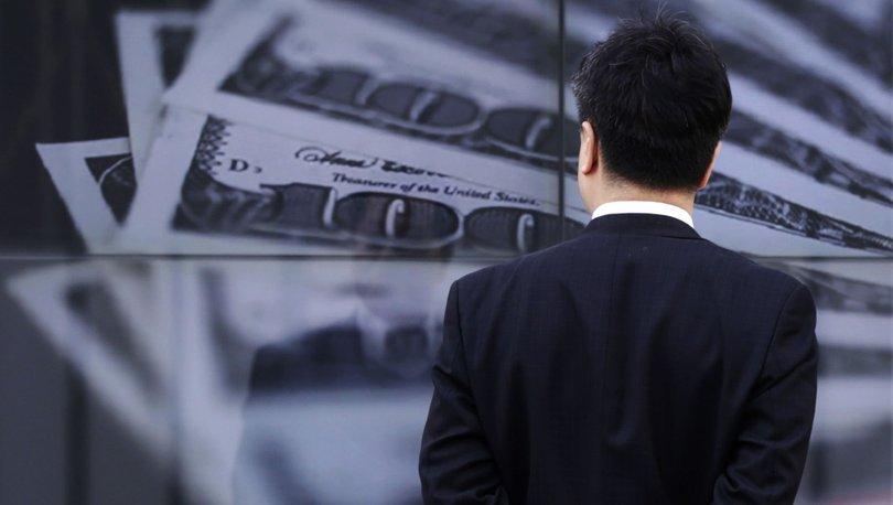 Gözler Fed'in faiz ve bilanço kararında! FED faiz kararı ne zaman? - Ekonomi Haberleri