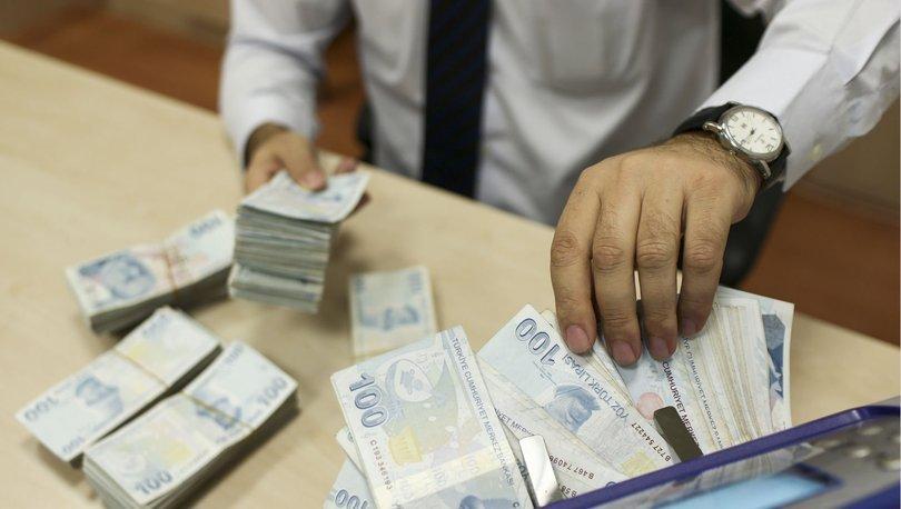 KOSGEB'den Kobilere 100 bin lira faizsiz destek kredisi