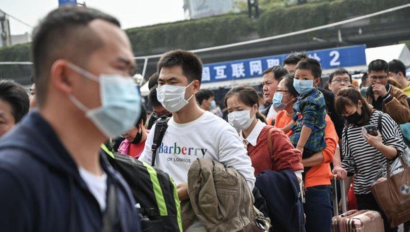 Avustralya ve Yeni Zelanda, koronavirüs nedeniyle Wuhan'daki vatandaşlarını tahliye edecek
