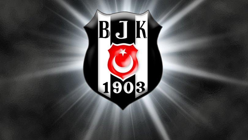 Beşiktaş, Oğuzhan Özyakup'u kiraladı!