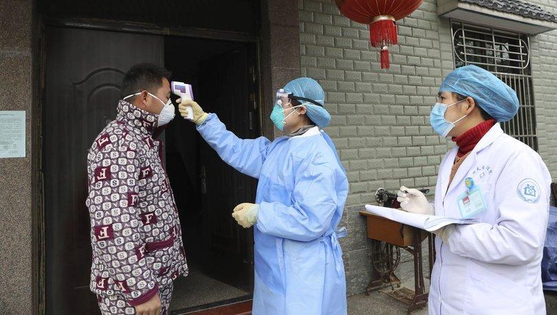 Avustralyalı bilim insanları yeni tip koronavirüsü kopyaladı
