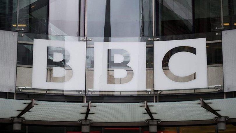 BBC 450 kişiyi işten çıkaracak