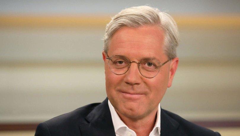 Alman milletvekilleri Trump'ın sözde barış planına tepki gösterdi