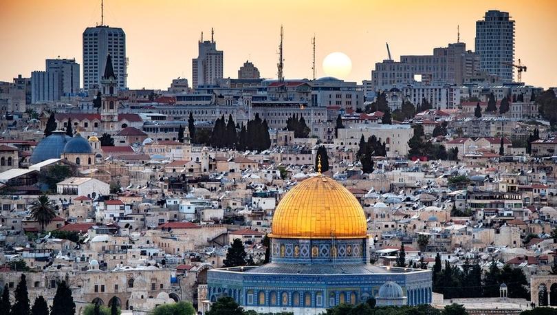 Trump'ın 'Ortadoğu Barış Planı- Türkiye ve İran'dan tepki, Mısır'dan diyalog çağrısı