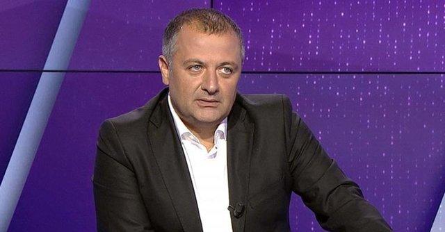 Mehmet Demirkol'dan Arda Turan iddiası
