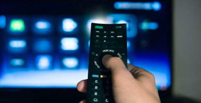 29 Ocak 2020 reyting sonuçları! Çarşamba reyting sonuçlarında hangi dizi birinci oldu? AÇIKLANDI!