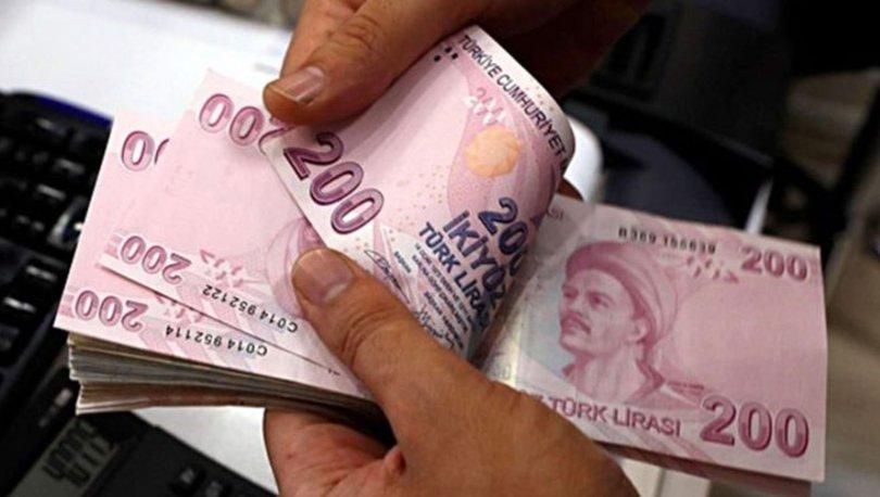 Evde bakım parası yatan iller listesi 30 Ocak! Evde bakım maaşı hangi illerde yatırıldı?