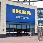 IKEA ÇİN'DEKİ TÜM MAĞAZALARINI KAPATTI