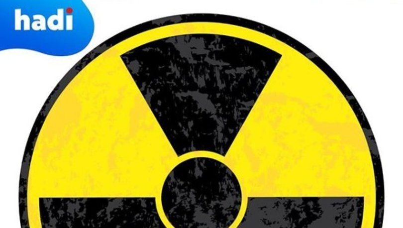 Hadi ipucu 30 Ocak: İlk atom bombası nereden patlamıştır? Hadi 12.30