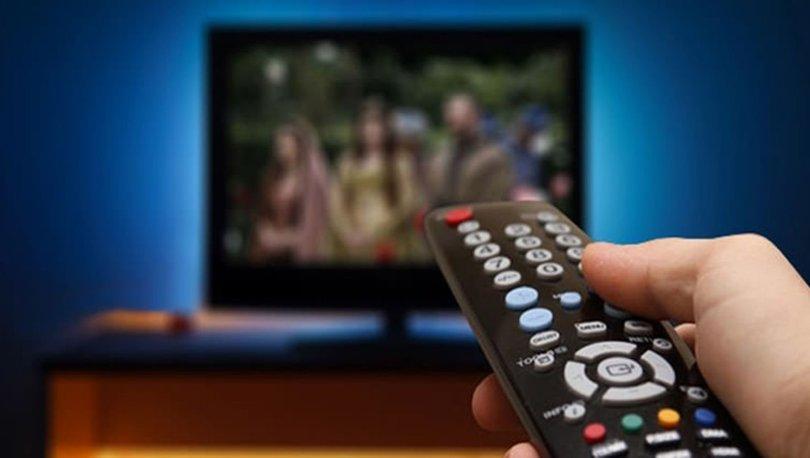 Yayın akışı 30 Ocak Perşembe - Bu akşam Show TV, Kanal D, ATV, FOX TV, Star TV'de neler var?