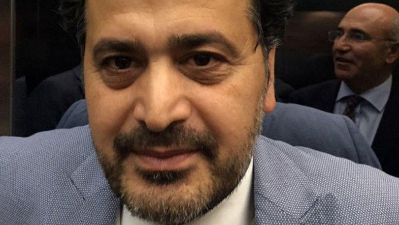CHP Lideri Kılıçdaroğlu'nun avukatına FETÖ'ye yardım davası