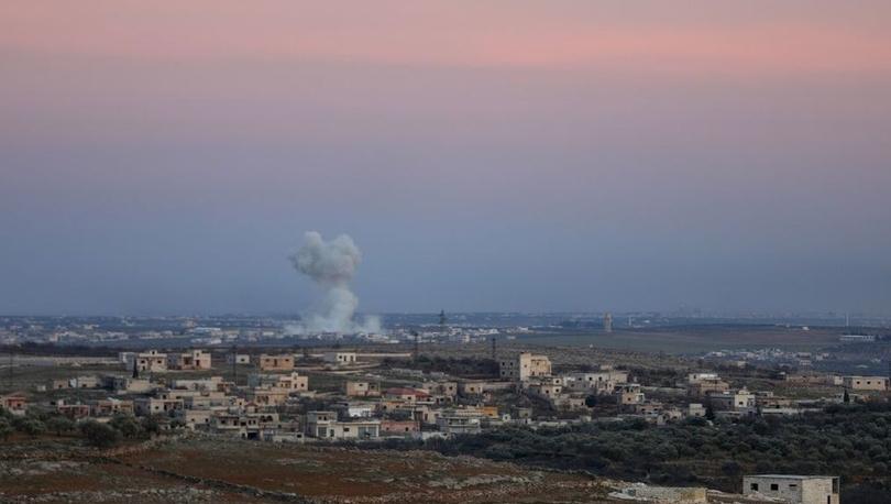 Türkiye, İdlib'e müdahale edebilir mi?