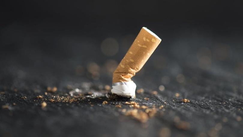 Araştırma: Sigara bırakıldığında akciğer kendi kendini iyileştiriyor