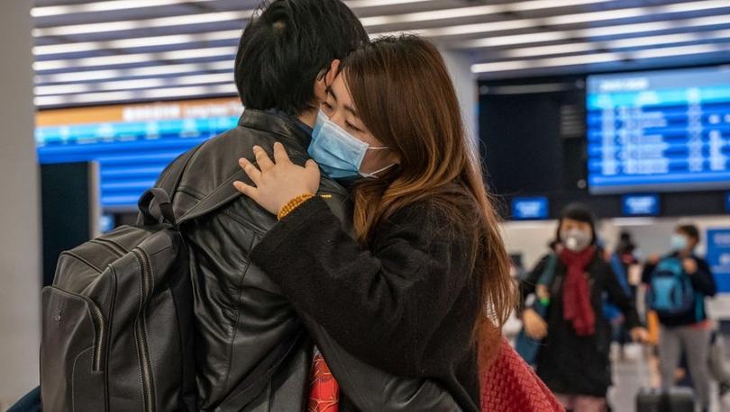 Çin'in tüm bölgelerinde koronavirüs saptandı, hayatını kaybedenlerin sayısı 170'e çıktı