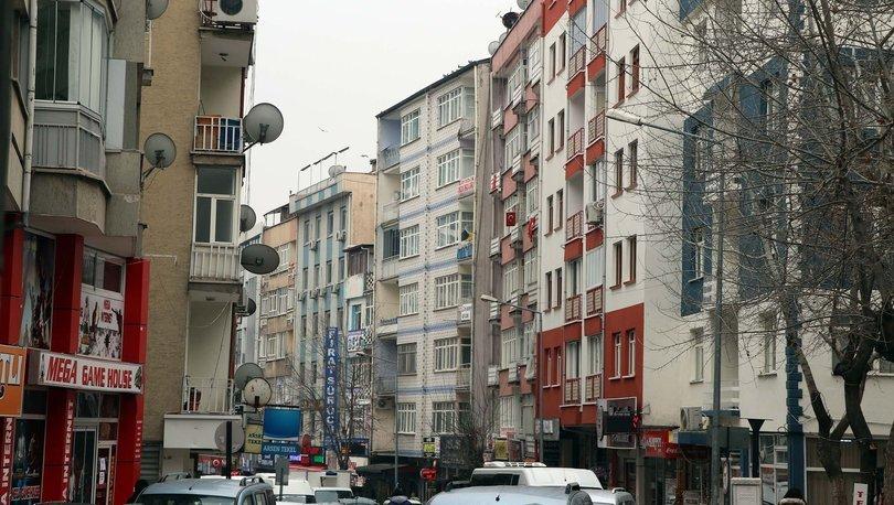 Elazığ'da kira fiyatı artışına karşı araştırma ve soruşturma başlatıldı!