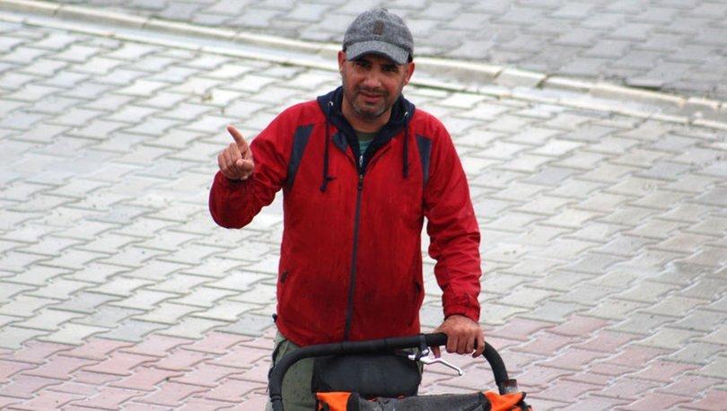 Farid Feyadi