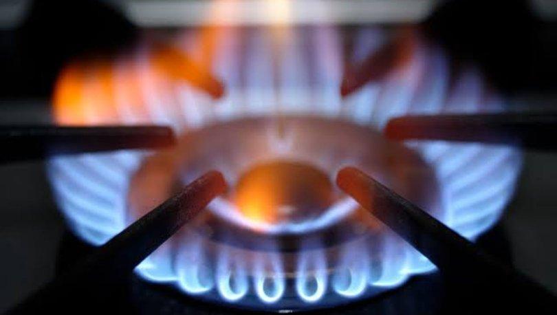 doğalgaz fiyatı