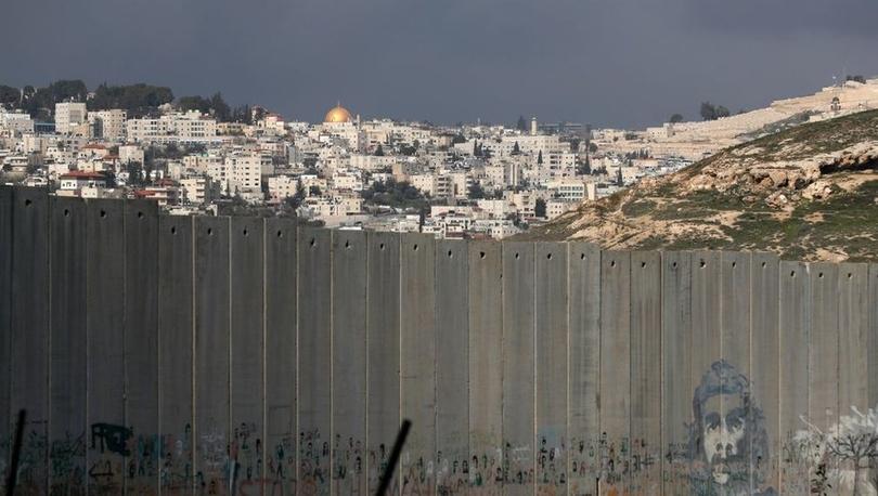 Trump'ın damadına hazırlattığı 'Yüzyılın Anlaşması': Filistin için son tasfiye planı