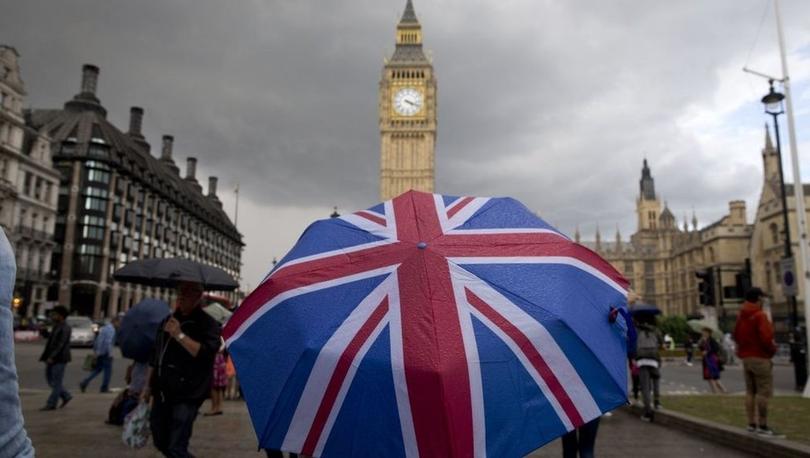 Brexit: İngiltere AB'den ayrıldığında değişecek ve değişmeyecek 7 şey