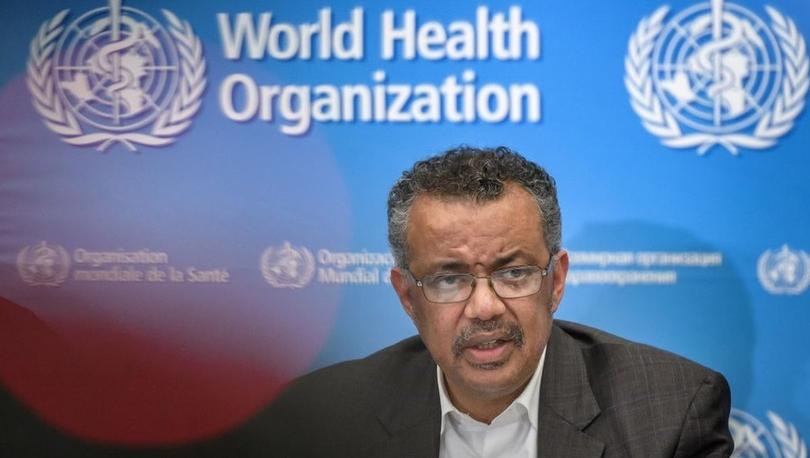 Dünya Sağlık Örgütü'nün acil durum ilanı ne anlama geliyor?