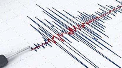 Artçı deprem nedir?