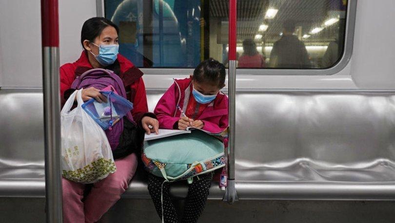 ABD´li senatörden koronavirüs çağrısı: Tüm uçak seferleri durdurulmalı