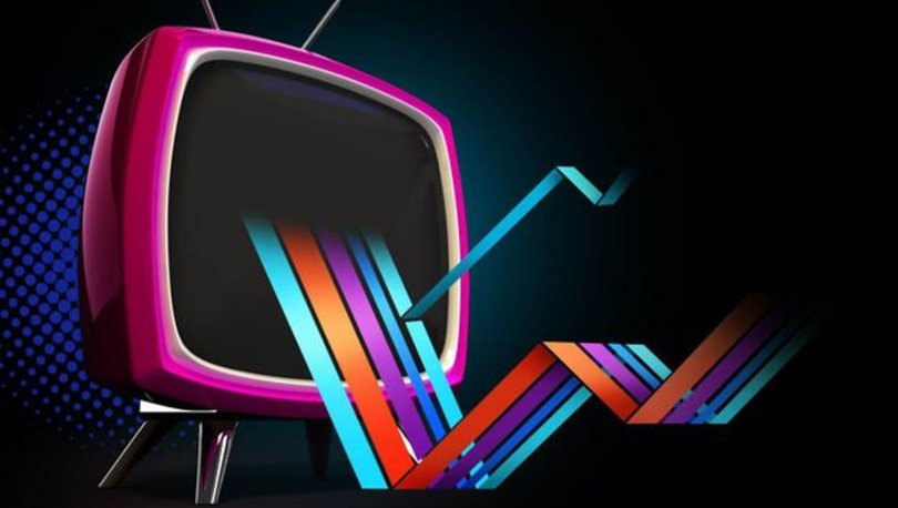 Yayın akışı 31 Ocak 2020 Cuma! Bugün Show TV, Kanal D, Star TV, ATV, FOX yayın akışında ne var?
