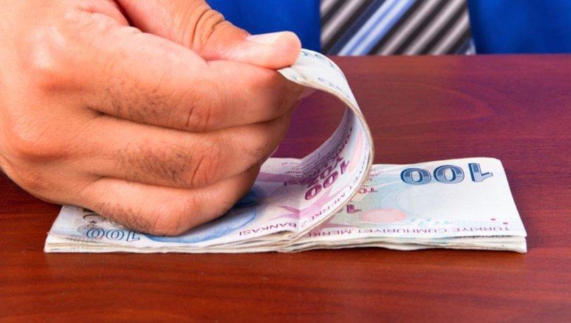 TBB bankaların komisyonlarını sınırlandıracak iddiası