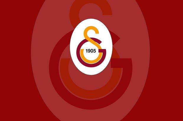 Galatasaray, eski oyuncusunu kiraladı!