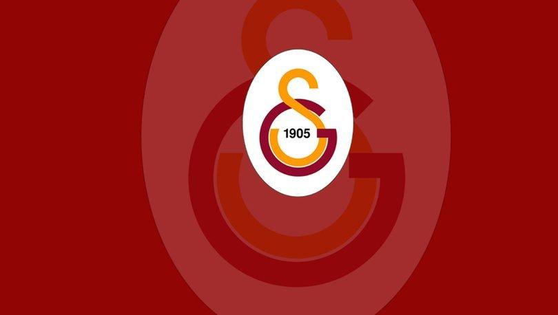 Semih Kaya, Galatasaray'da - HABERLER