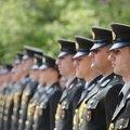 Jandarma astsubay alımı 2020 başvuru yap!