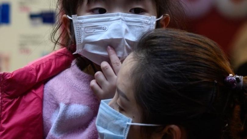 Koronavirüs - Hong Kong'da binlerce hastane çalışanı, Çin sınırı kapatılmayınca grev kararı aldı